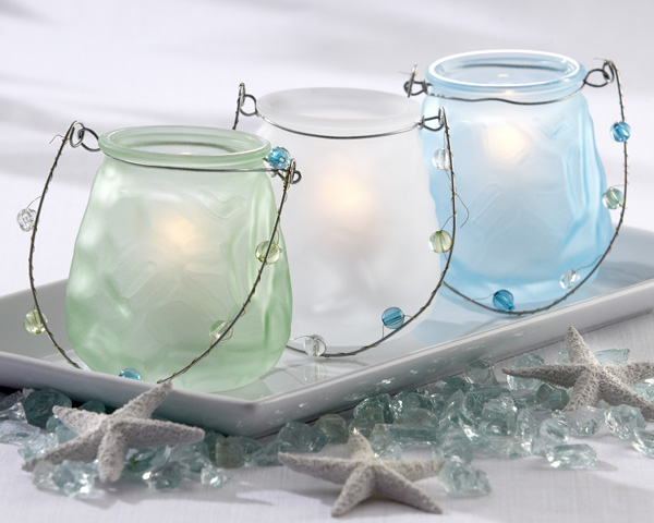 27047 Seaglass Lanterns_L