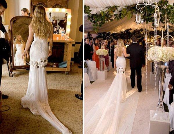 fergie_josh_wedding_01