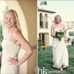 terranearesortwedding_kristenjohn_03