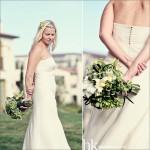 terranearesortwedding_kristenjohn_04
