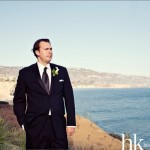 terranearesortwedding_kristenjohn_06