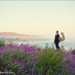 terranearesortwedding_kristenjohn_13