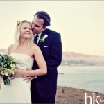 terranearesortwedding_kristenjohn_16