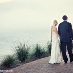 terranearesortwedding_kristenjohn_17