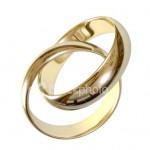 anillos de compromiso 01