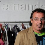 BENITO FERNANDEZ 18-11-09FOTO MARIANO FUCHILA